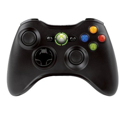 freebies2deals-xboxremote