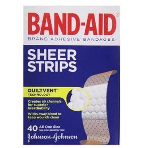 giveawayjoe-bandaids