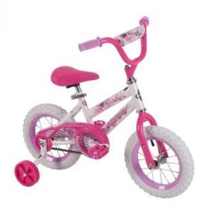 huffybike