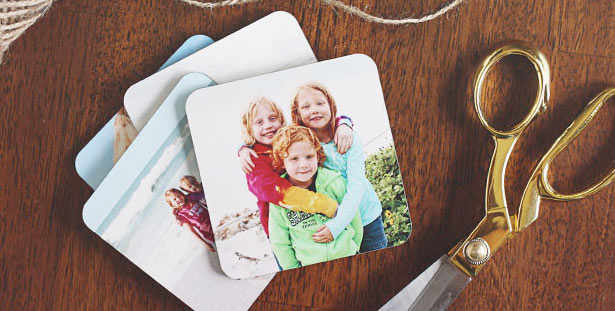 shutterfly_coasters_coupon1a