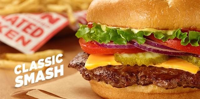 slide_classic_burger