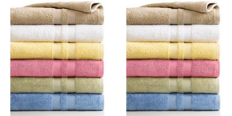 towel-1-800x400