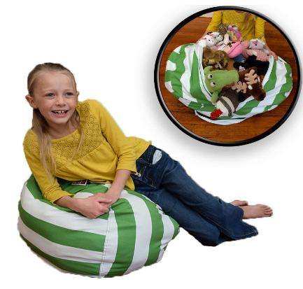 toybeanbagchair