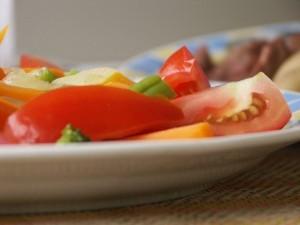 vegetables-1-1530359-640x480