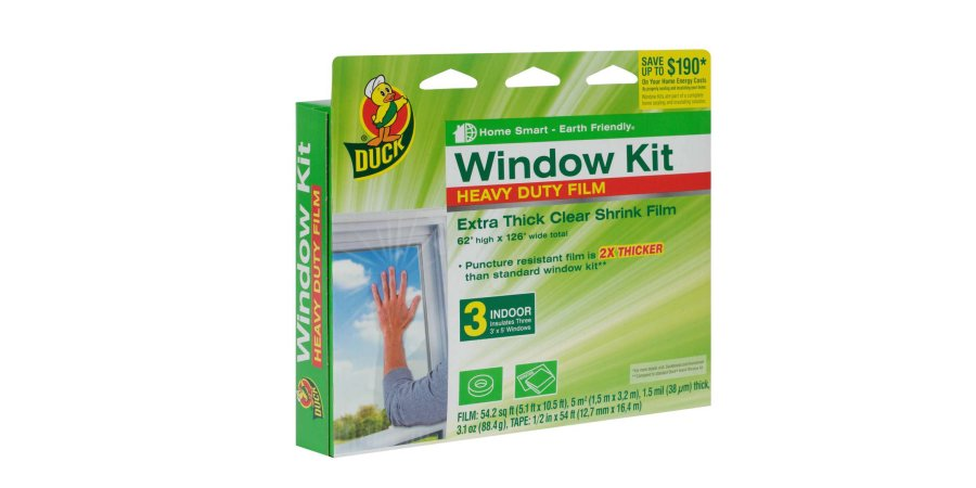 window cover