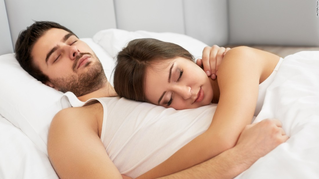 150403175800-01-sleeping-temp-040315-super-169