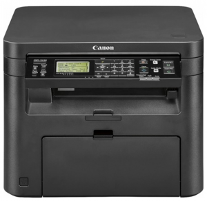 Canon All-in-One Black & White Printer Just $79.99 Today Only! - Deals & Coupons