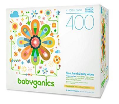 babyganicswipes