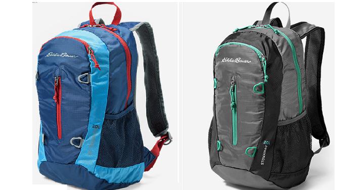 backpacks f2d