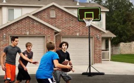 basketball 44