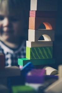 child-1439032_640