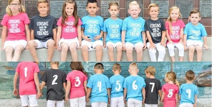cousinshirts