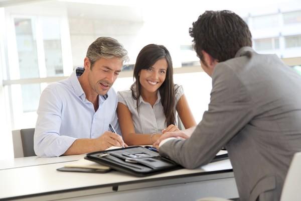 credit sesame bank home loan