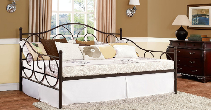 daybed f2d