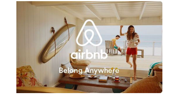 freebies2deals-airbnb