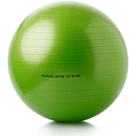 freebies2deals-antiburstball
