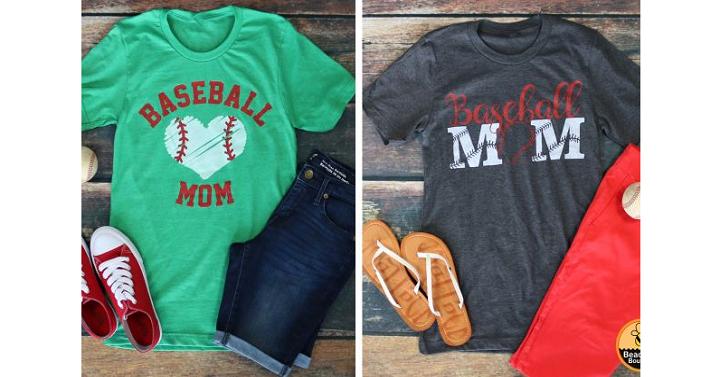 freebies2deals-baseballmom