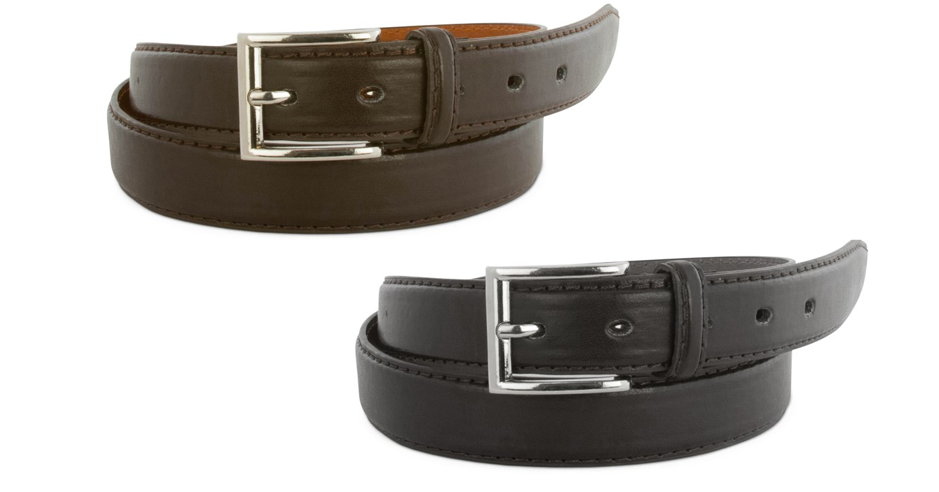 freebies2deals-belts