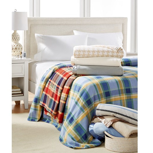 freebies2deals-blankets