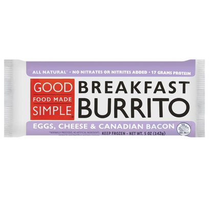 freebies2deals-breakfastburrito