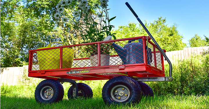 freebies2deals-cart