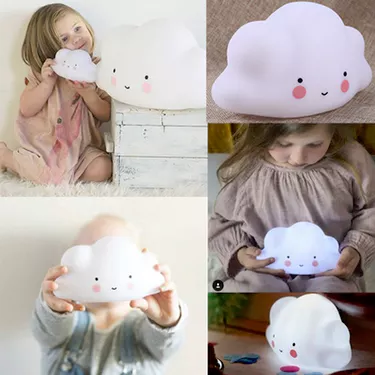 freebies2deals-cloudlamp