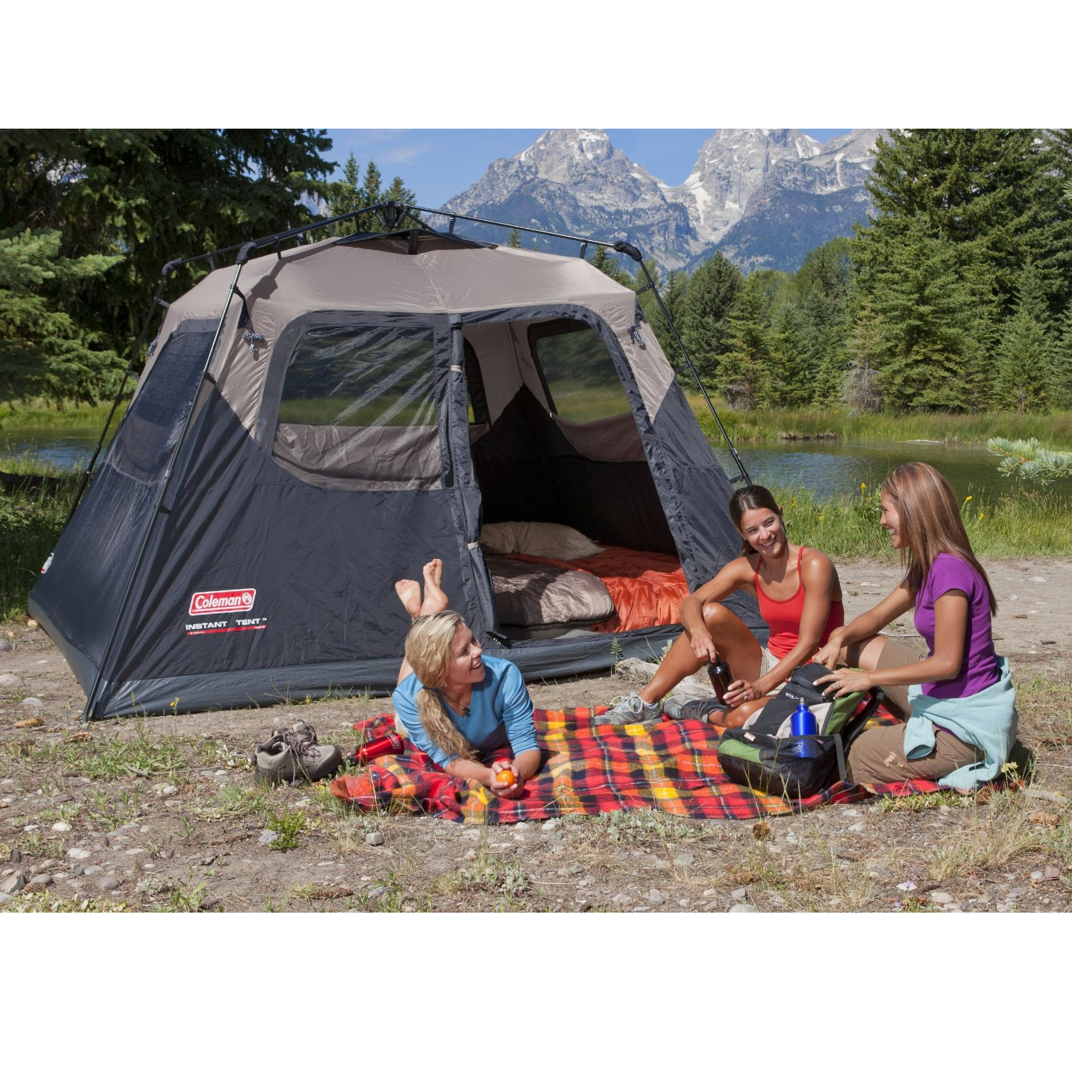 freebies2deals-colemantent