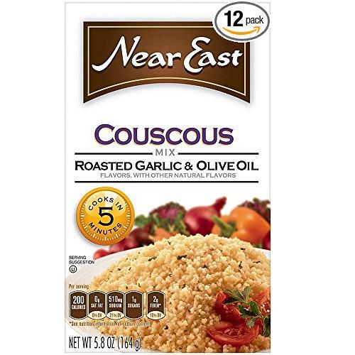 freebies2deals-couscous