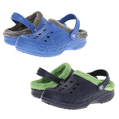 freebies2deals-crocs