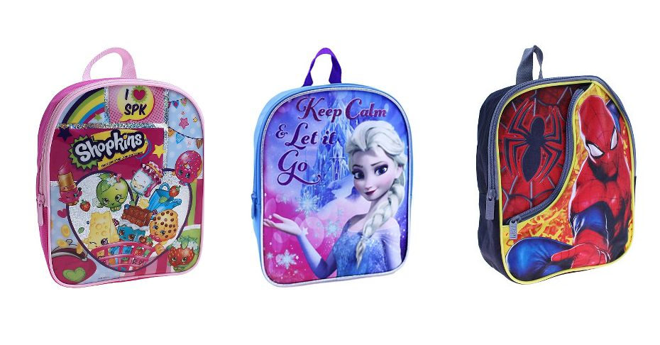 freebies2deals-disneybackpacks
