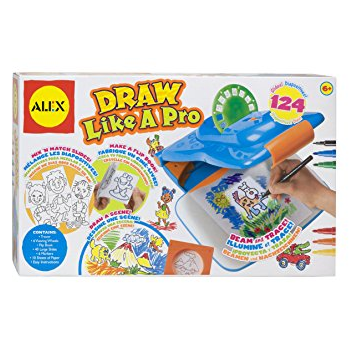 freebies2deals-drawlikeapro