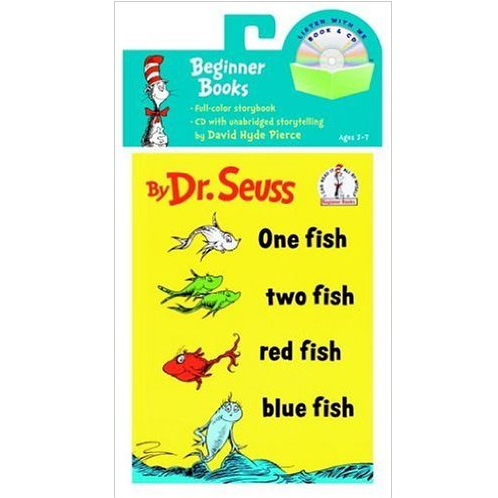 freebies2deals-drseuss