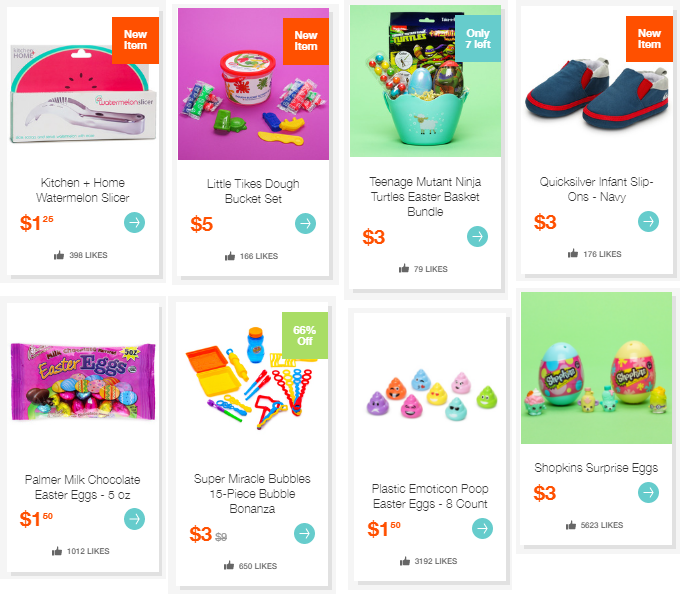 freebies2deals-easter