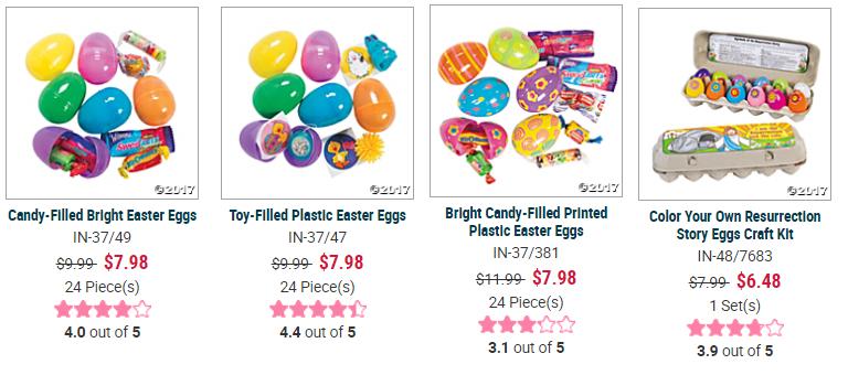 freebies2deals-eggs