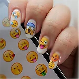 freebies2deals-emojistickers