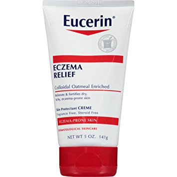 freebies2deals-eucerineczema