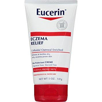 freebies2deals-eucerineczema
