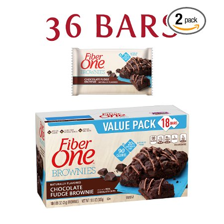 freebies2deals-fiberonebar