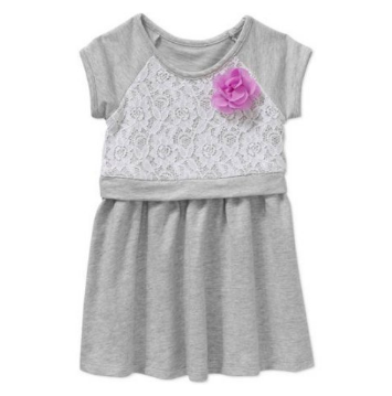 freebies2deals-frenchdress
