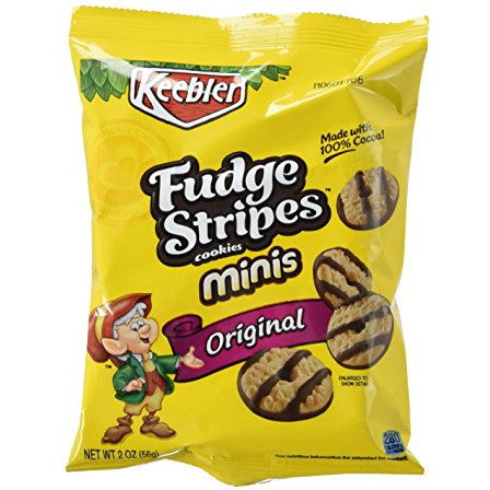 freebies2deals-fudgestripes