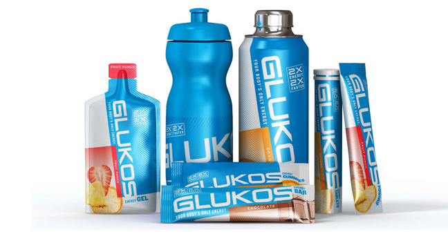 freebies2deals-glukosenergy