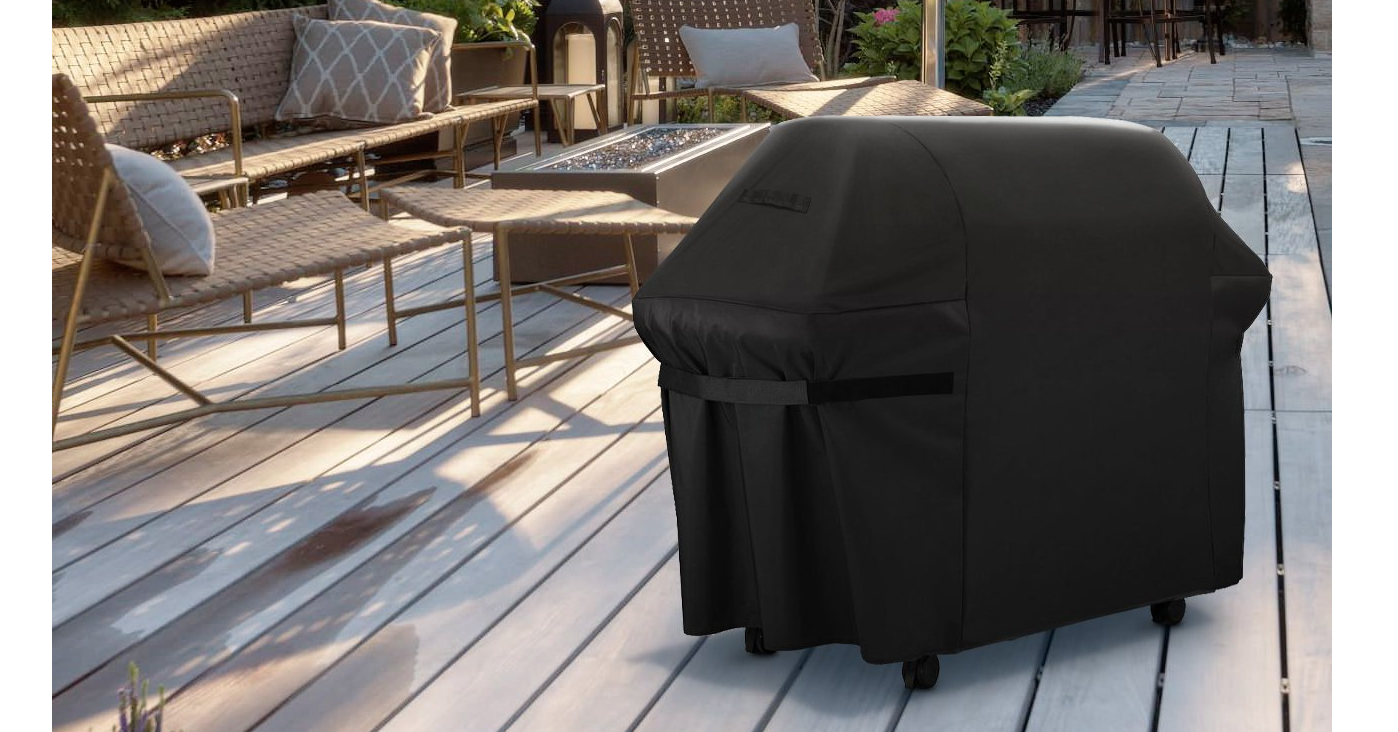 freebies2deals-grillcovers