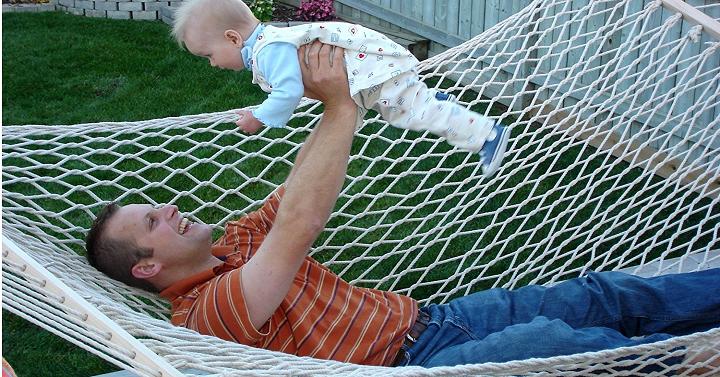 freebies2deals-hammock