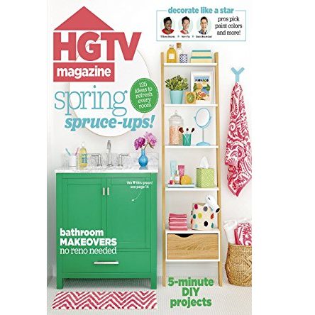 freebies2deals-hgtvsubscription