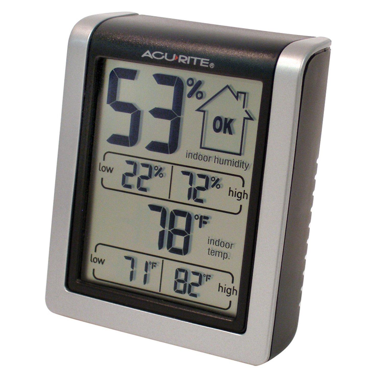 freebies2deals-humiditymonitor