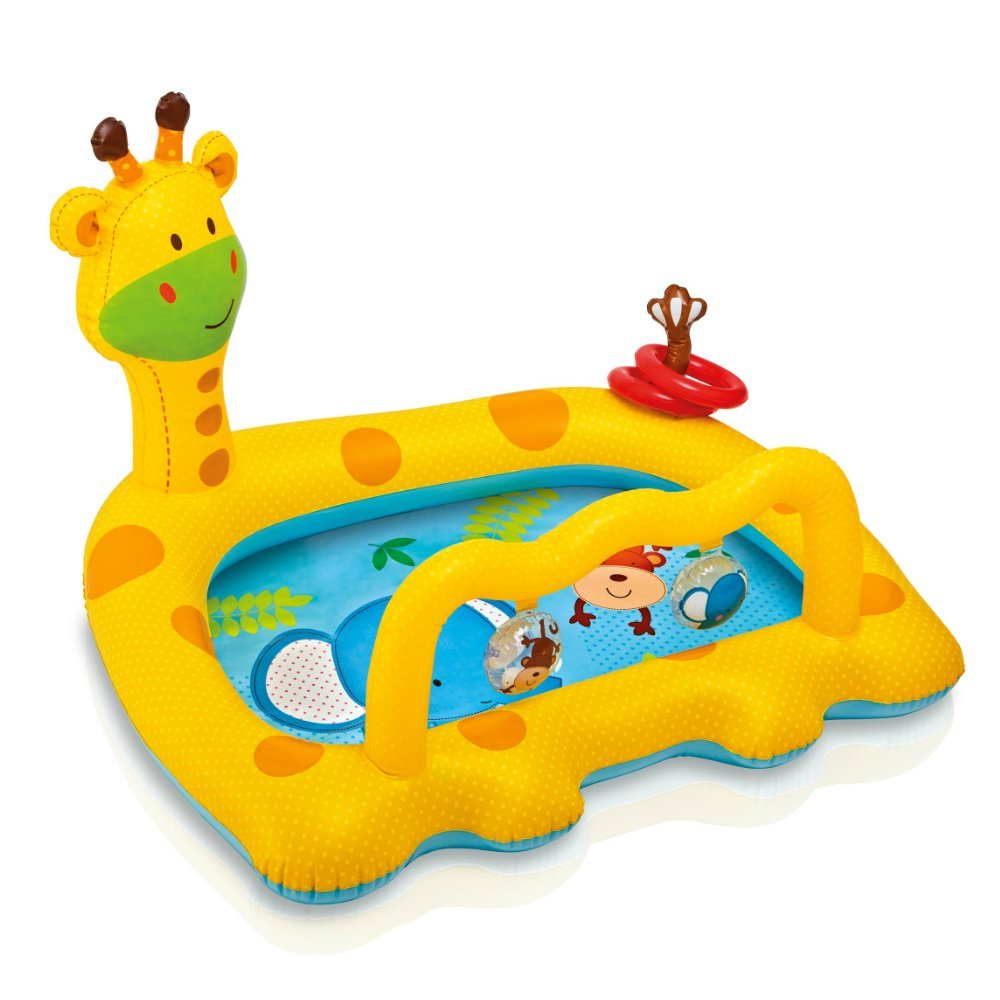 freebies2deals-inflatablepool