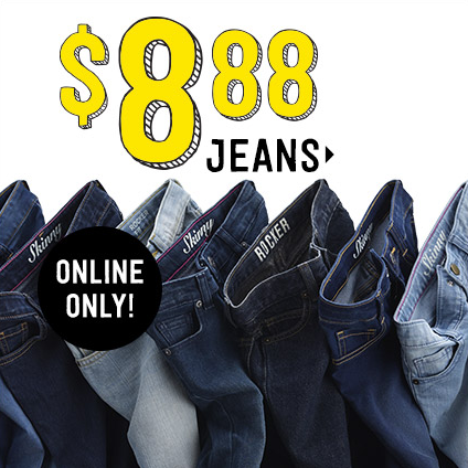 freebies2deals-jeans
