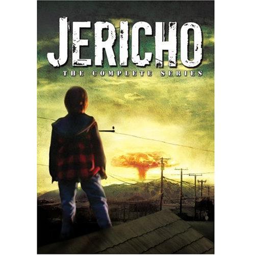 freebies2deals-jericho