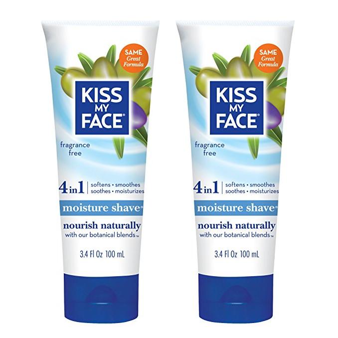 freebies2deals-kissmyface
