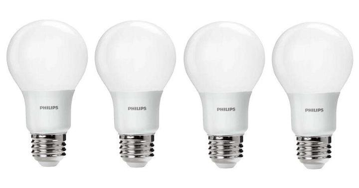 freebies2deals-lightbulbs